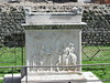VespAltar2 (classicsuwtsd) Tags: pompeii forum
