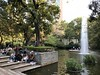 Kowloon Park (toralux) Tags: blog blogg china kina hongkong