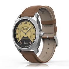 "INCHOR 0.42 ""OLED BT 4.0 Сердце Цена Монитор Smart Watch (1260981) #Banggood (SuperDeals.BG) Tags: superdeals banggood jewelry watch inchor 042 oled bt 40 сердце цена монитор smart 1260981"