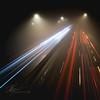 Overpass Under Fog | January 2018 (pklopper) Tags: long exposure mist fog nikon petrusklopper pk1photos photography longexposure night city lights light trails