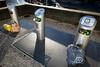 Ville de Lausanne, Ville d'Ordures... (Riponne-Lausanne) Tags: curtat crap cultch dechets detritus dreck filth garbage gash gaulois irreductible junk leftovers litter littering ordures orts parc remains rubbish scrap slops trash waste