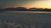 magic carpet (camerito) Tags: ground fog bodnnebel mountains berge snow schnee camerito flickr landscape landschaft unlimitedphotos