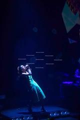 Foto-concerto-levante-milano-04-marzo-2018-Prandoni-071 (francesco prandoni) Tags: red levante teatro dal verme otr show stage palco live teatrodalverme metatron inri milano milan italia italy francescoprandoni