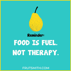 fruit jokes (thefrutsmith) Tags: healthy delicious freshfruit frutsmith eatinghealthy healthylifestyle healthandfitness energyfruits grateful dietfruits delhigram
