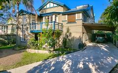 128 Fairfield Road, Fairfield QLD