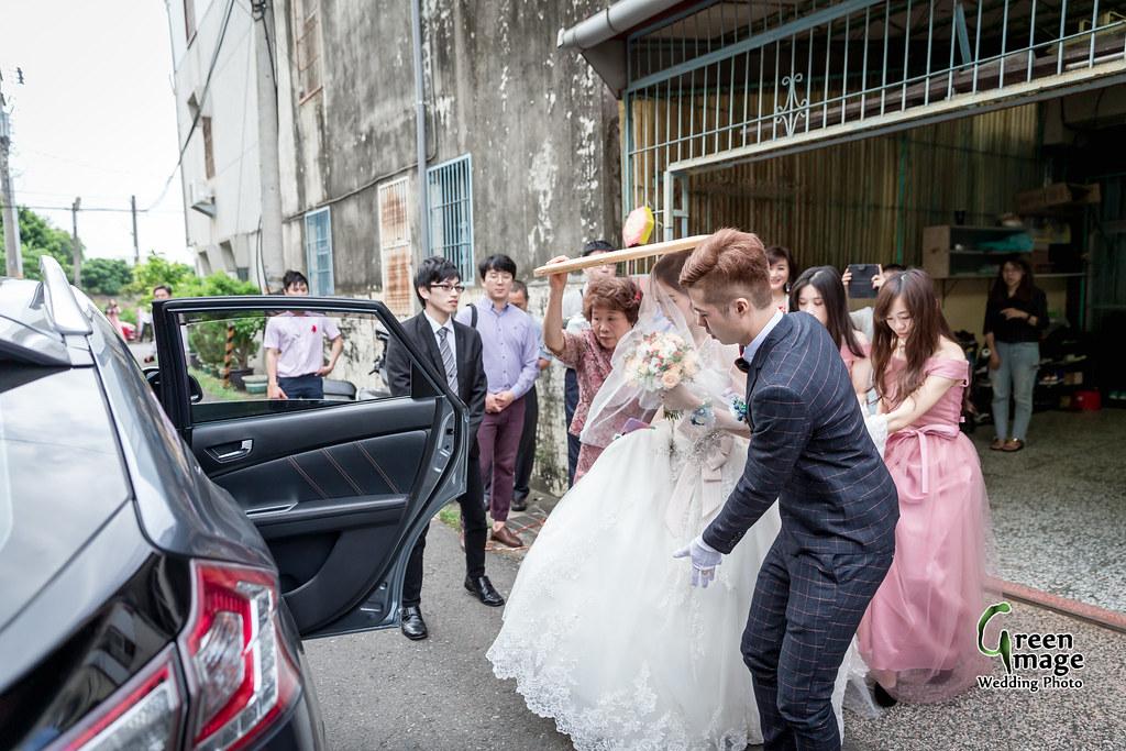 20171021 Wedding Day-P-120