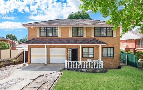 15A Pearce St, Baulkham Hills NSW 2153