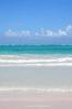 DSC_1725PuntaCana (artsynancy) Tags: puntacana dominicanrepublic carribean ocean beach sun sunny sunnyday sea water seascape