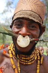 IMG_8533 (stevefenech) Tags: png papau new guinea stephen fenech goroka mount hagen festival indigenous travel adventure colourful