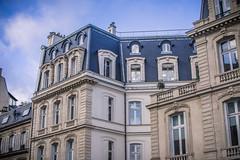 Paris Architecture (2.6 m views ! https://society6.com) Tags: 17janvier2018 paris visite jsebouvi