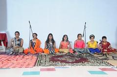 Swaramedha Music Academy Annual Day Photos (187)