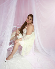 (Julie Ann Photos) Tags: julieannphotos canonrebelt5 portrait pinup breinigsville pennsylvania