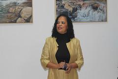"""Inauguración de la Exposición Colectiva de Artistas Plásticos Dominicanos • <a style=""""font-size:0.8em;"""" href=""""http://www.flickr.com/photos/136092263@N07/39899233352/"""" target=""""_blank"""">View on Flickr</a>"""