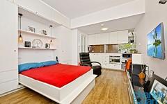92/19-23 Forbes Street, Woolloomooloo NSW