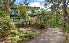 21 Reserve Avenue, Hazelbrook NSW