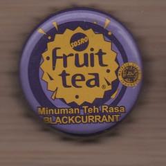 Indonesia F (23).jpg (danielcoronas10) Tags: 800080 as0ps128 blackcurrant crpsn034 fruit minuman rasa sosro tea teh