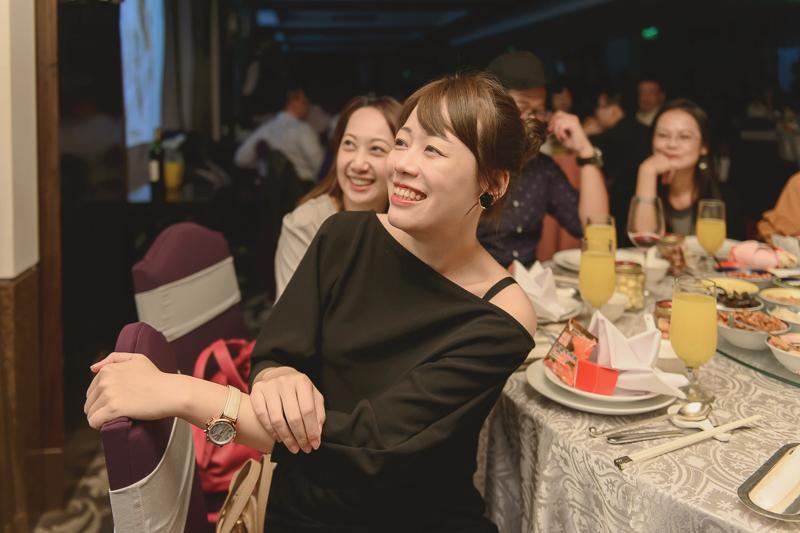 新秘Chloe S,世貿33,世貿33婚宴,世貿33婚攝,婚攝,新秘Chloe,MSC_0021