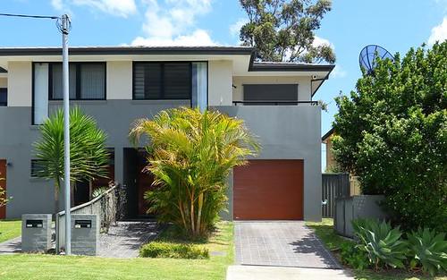 23 Lawrence St, Peakhurst NSW 2210