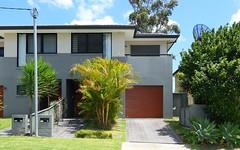 23 Lawrence Street, Peakhurst NSW