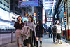 Street Style (人間觀察) Tags: street streetphotography photography sony sonyrx1r rx1rm2 rx1r candid city night people girls travelling 35mm f2 wideopen offfinder 街拍 街道 hongkong hongkongisland hk