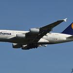 Lufthansa thumbnail