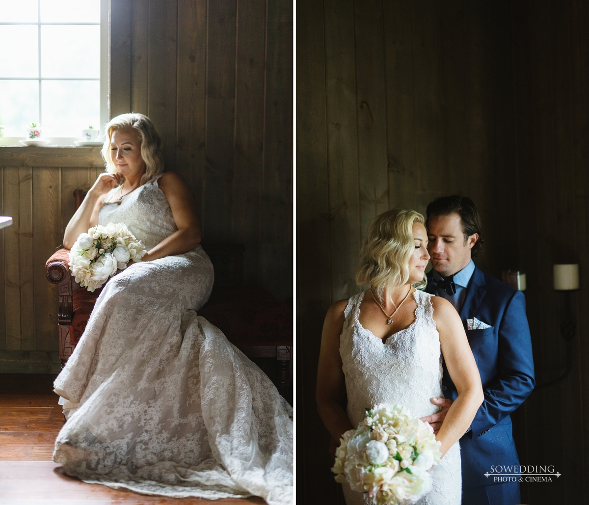 Sarah&Kelso-Wedding-HL-HD-0097