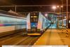 661.101-6 | Rx812 | trať 330 | Otrokovice (jirka.zapalka) Tags: stanice czech winter rada660 rx cd train otrokovice