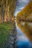 2018-02-04 Damme Brugge-2726-HDR-Edit.jpg (johandepoortere) Tags: workshop damme brugge landschap cityscape