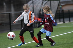 """HBC Voetbal • <a style=""""font-size:0.8em;"""" href=""""http://www.flickr.com/photos/151401055@N04/40094550201/"""" target=""""_blank"""">View on Flickr</a>"""