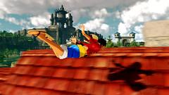 One-Piece-World-Seeker-050218-019
