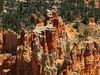 Bryce Canyon NP in Utah (Landscapes in The West) Tags: brycecanyonnationalpark utah southwest sw desert canyon