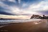 39/2018 (Salva Mira) Tags: cala benidorm capvespre platja playa mar sea cove arena sand marinabaixa lamarina paísvalencià salvamira salva salvadormira