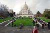 몽마르뜨 언덕,Montmartre (ott1004) Tags: 파리오페라하우스 가르니에궁전 palaisgarnier parisoperagranier