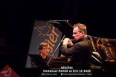 2018-RecitalEmmanuelPahud-EricLeSage-006