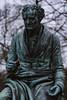 Dominique Vivant Denon. (David Andrade 77) Tags: parís perelachaise cementerio cimetière cemeteries francia france 24105mmf4dgoshsm|a dominiquevivantdenon denon