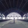 (maxelmann) Tags: maxelmann le leipzig bahnhof hauptbahnhof bhf 6789 6 7 8 9 quadrat leipzigimquadrat germany sachsen kopfbahnhof db detuschebahn