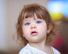BBH_7887- (pavelkalin) Tags: portrait children canon 1dx mark2 85mm f14l is usm