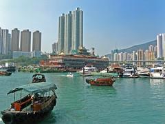 IMG_3162 (petercan2008) Tags: puerto bahia hong kong barcos rascacielos agua cielo sky skyscraper harbor bay skay sea water