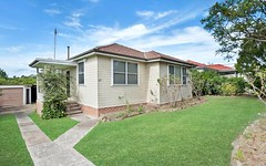 69 Robert Street, Tenambit NSW