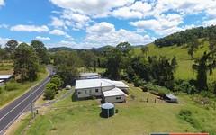 2922 Bentley Road, Kyogle NSW