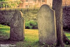 DSC_5005-Modifier (Sébastien Dunn Photographie) Tags: cimetière saint matthew québec vieux rue st jean pierre tombale antique historique arbre histoire parc 1772 1860 lan disparut mort défunt enterré