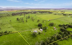 125 Cook Road, Marom Creek NSW