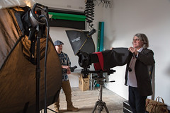FotoPlus_Mayflower400-18 (foto_plus) Tags: wet plate photography commercial shoot large format mayflower400 education