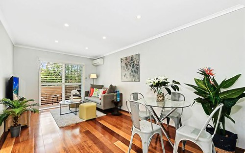 4/24-30 Wharf Road, Gladesville NSW