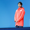 Yuzuru HANYU (zhem_chug) Tags: olympicgames2018 olympics2018 pyeongchang2018 figureskating iceskating
