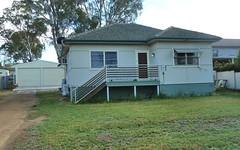 61 Cudal Street, Manildra NSW