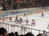 LFECN250218 (45 von 52) (PadmanPL) Tags: eishockey hockey icehockey frankfurt frankfurtammain ffm frankfurtmain löwen löwenfrankfurt esc ec bad nauheim badnauheim rote teufel spiel bericht spielbericht del2 blog bild bilder derby hessenderby