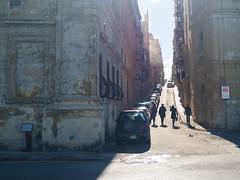 Malta - Valletta (bh-fotografie) Tags: malta valletta mft olympus m43 microfourthirds