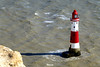 °Beachy Head Lighthouse (J.Legov) Tags: leuchtturm meer landmarke jlegov wasser