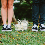 Wedding Shoes thumbnail